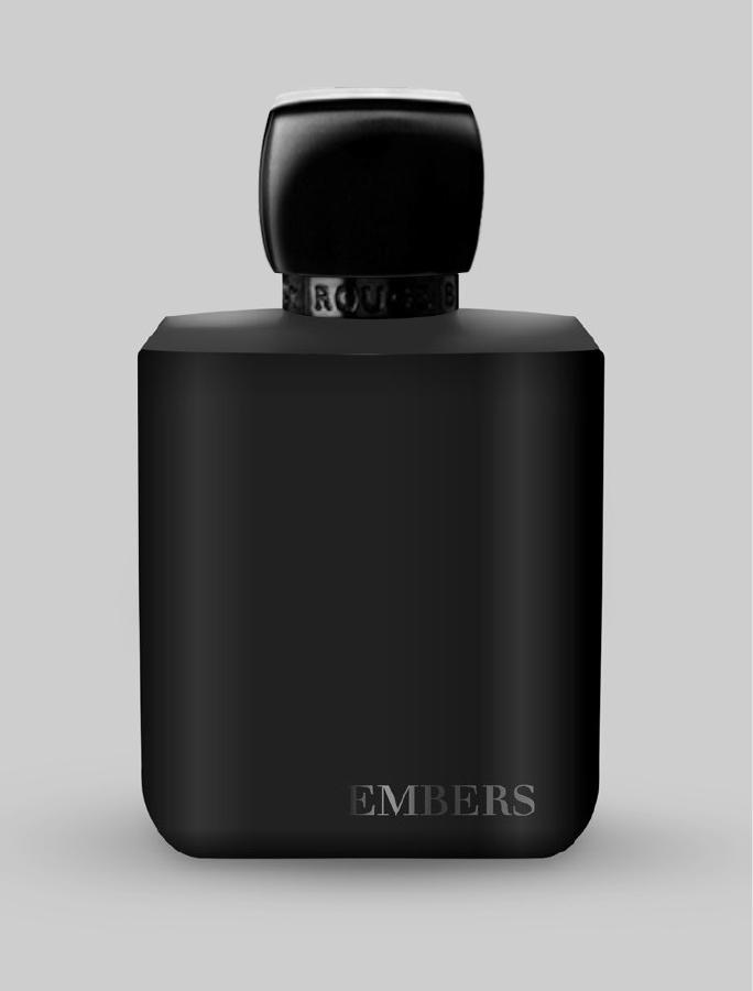 new_embers
