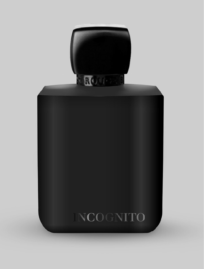 new_incognito